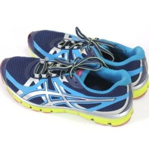 Asics Gel-Extreme 33 Women's Running Shoes Size 8